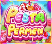 Pesta Permen
