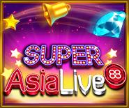 Super Asialive88