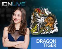 Dragon Tiger IDNLIVE